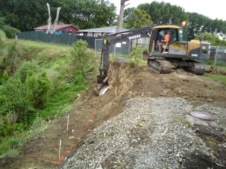 Retain_Wall_Otara_Creek_4_1.jpg