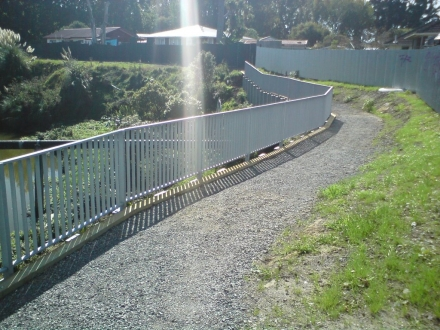 Retain_Wall_Otara_Creek_6_1.jpg